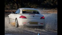 Pneumatici invernali Dunlop SP Winter Response, Dunlop SP Winter Sport 4D, DunlopM3