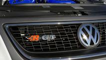 VW Passat R GT
