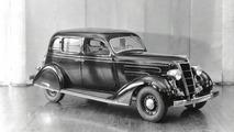 Chrysler 1935 C64