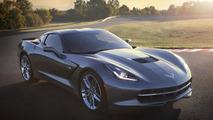 2014 Chevrolet Corvette Stingray will do 30 mpg in Eco mode