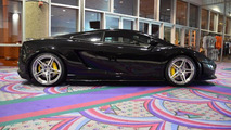 Lamborghini Gallardo by Renown Auto Style - 1.11.2011