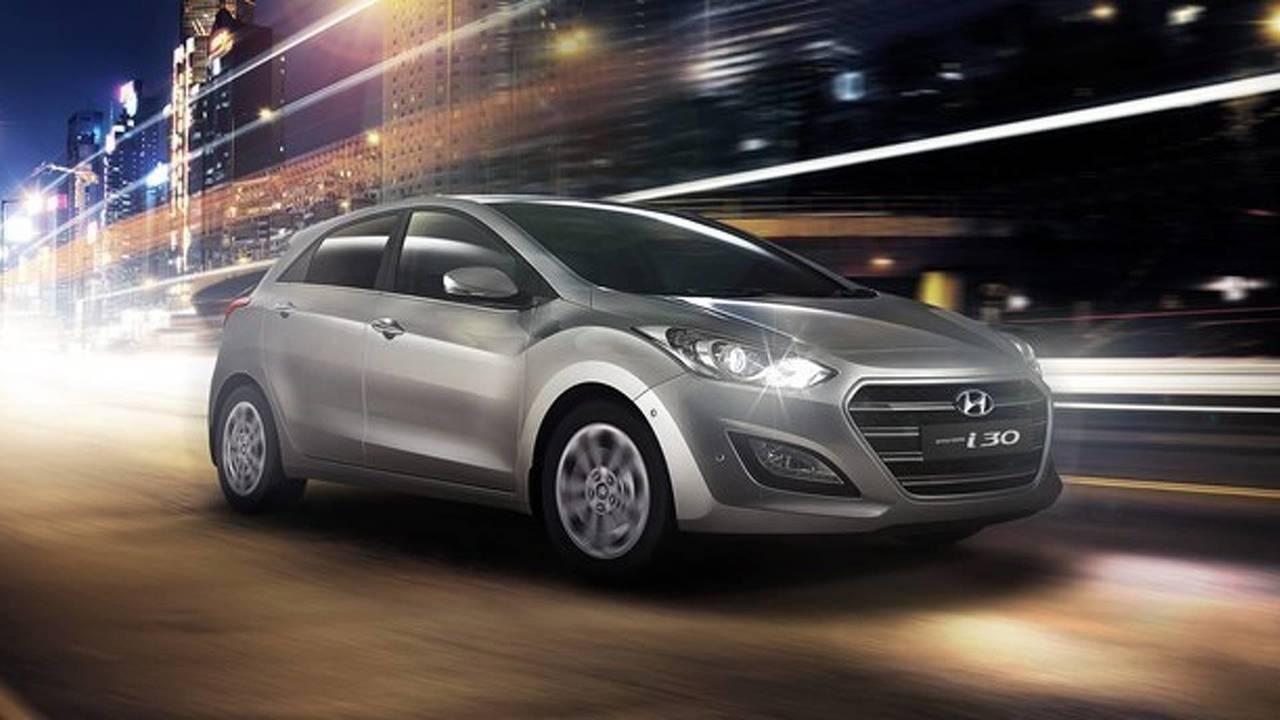 Hyundai 45,611 Adet