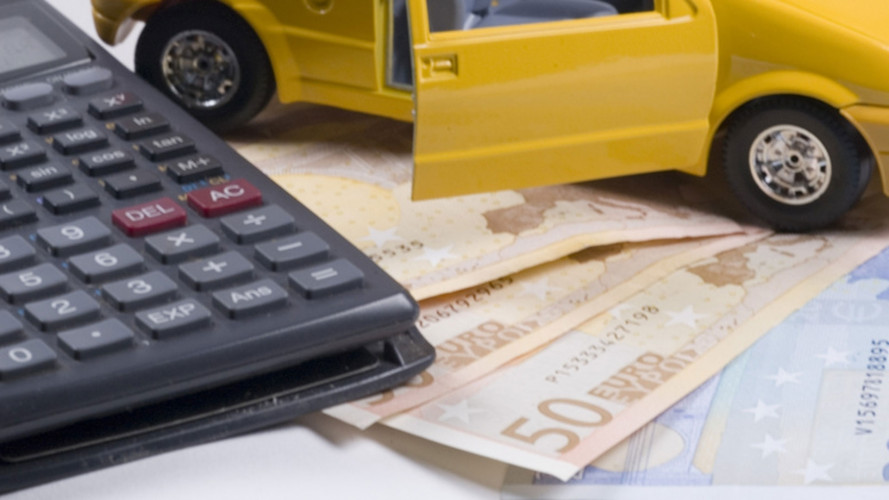 Incentivi auto: l'UNRAE dice no, ma chiede interventi strutturali