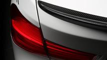 BMW 2016 SEMA