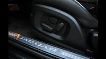 Avaliação: Jaguar XF Sport Luxury 2015 é predador em traje esporte-fino
