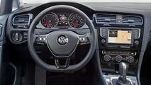 VW-Golf-2016-interior (2)