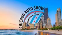 Chicago Otomobil Fuarı