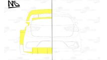 WRC cars comparison