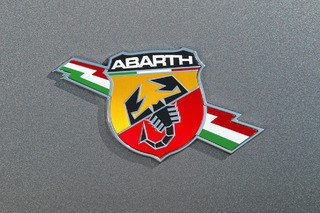 New Fiat 124 Abarth Spider Could Be Pretty Quick