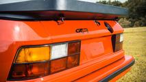 1981 Porsche 924 Carrera GTR