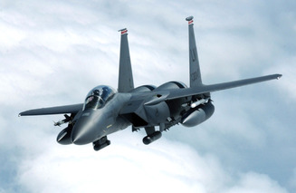 Veterans Day: 4 of the Fastest Vehicles in the U.S. Military