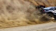 Monster Sport Toyota Super 86 25.4.2013