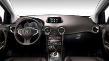 2014 Renault Koleos 19.6.2013