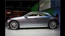 Was Chrysler ausmacht
