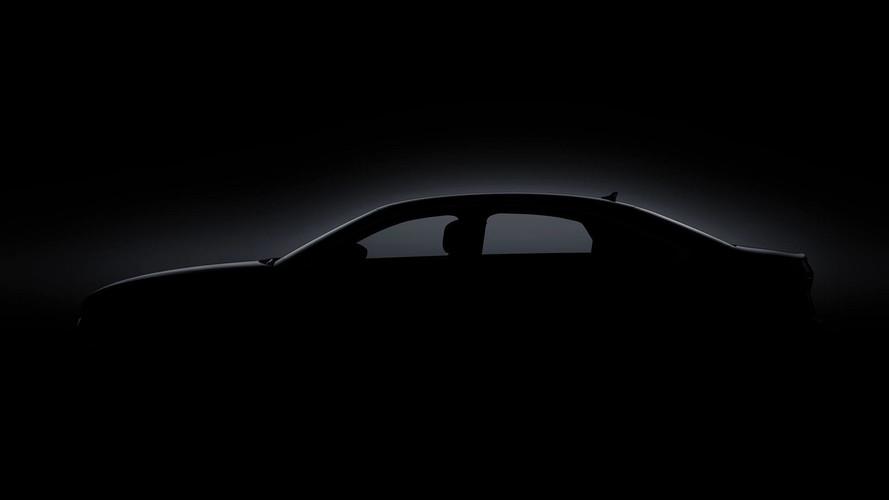 Yeni Audi A8'in uzaktan park fonksiyonunu inceleyin!