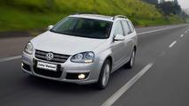Recall VW Jetta, Jetta Variant e Eos