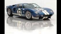 Melkus RS2000 GTS