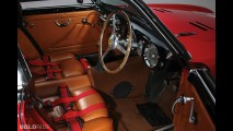 Packard Twelve Convertible Sedan