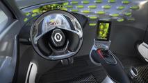 Renault Frendzy concept - 7.7.2011