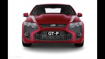 FPV GT-P