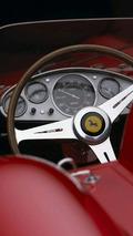 1958 Ferrari