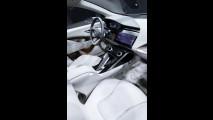 Jaguar I-Pace Concept al Salone di Los Angeles 2016 032