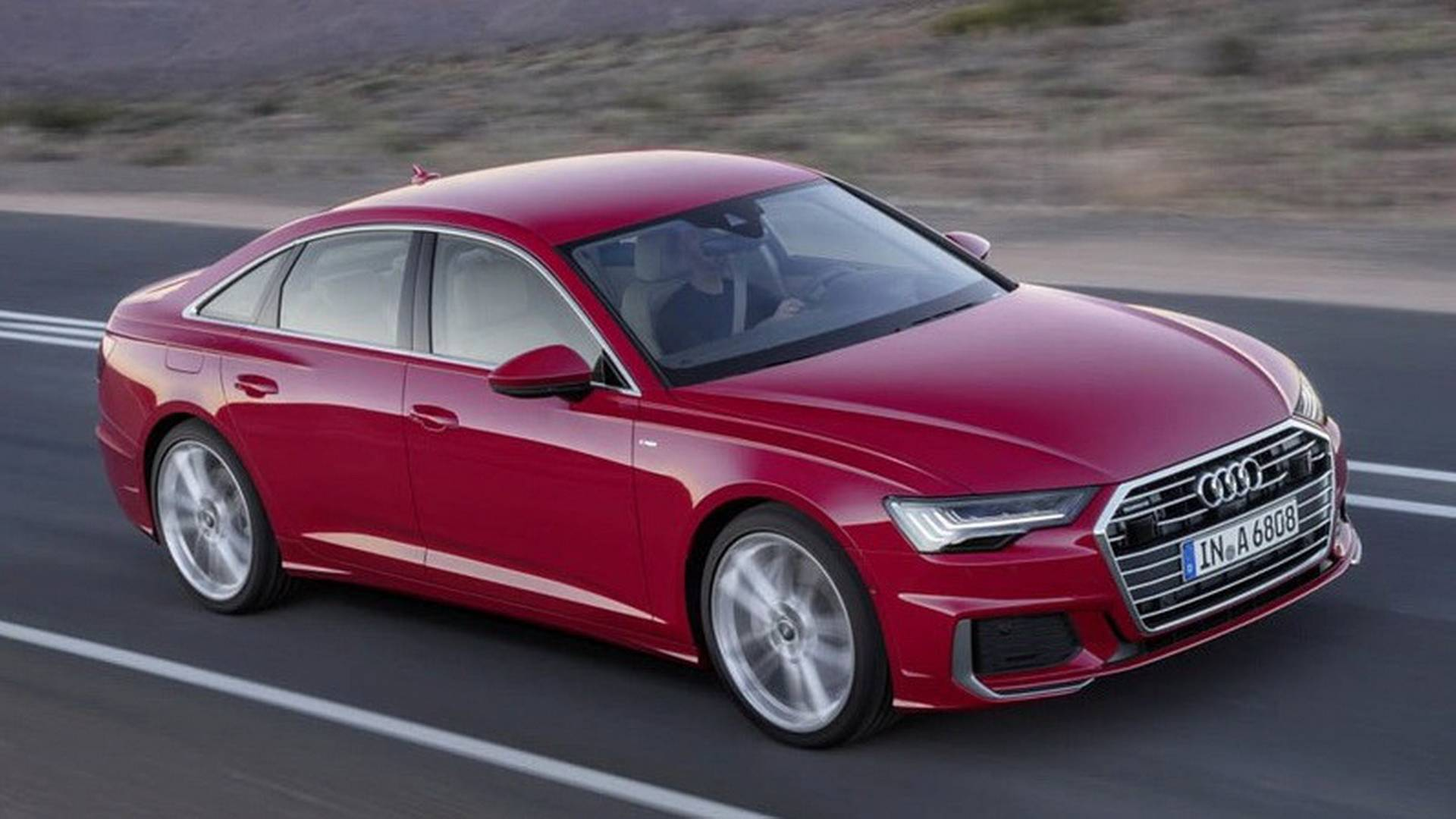 2019-audi-a6-leaked-official-image-not-c