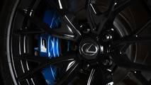 2018 Lexus GS F 10th Anniversary