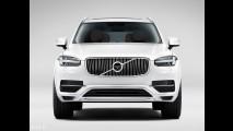 Volvo - Grand coup d'accélérateur vers la conduite autonome