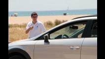 Çöl Sıcaklarında Otomobil Kliması Nasıl Kullanılır?