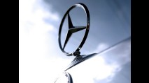 Daimler AG anuncia recordes de 2011