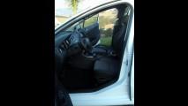 Avaliação: Peugeot 308 1.6l 16v FlexStart - Agora, sem tanquinho