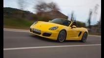 Esportivos: Camaro é o mais vendido, mas alemães avançam em abril