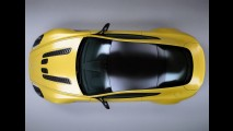 Galeria: Aston Martin V12 Vantage S 2014 é agressividade pura