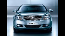 CHINA, outubro: Briga acirrada pela liderança entre modelos; VW na frente entre marcas