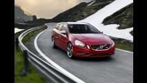 Suécia, setembro: Volvo domina entre marcas e modelos e Hyundai chega ao pódio; Mercedes Classe C garante presença no top 10