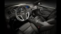 Buick apresenta o Regall GS no Salão de Detroit - Veja fotos em alta resolução