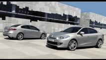 Turquia: Renault lidera vendas no país europeu entre janeiro e novembro