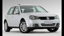 Segredo! Fox, Polo e Golf terão airbags e freios ABS de série a partir da semana que vem