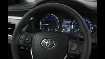 Teste CARPLACE: revisto e ampliado, novo Corolla XEi anda mais e bebe menos
