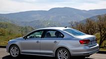 VW Jetta A.B.D. spec