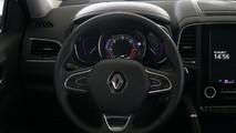 2017 Renault Koleos 1.6 dCi X-tronic ICON İncelemesi| Neden Almalı?