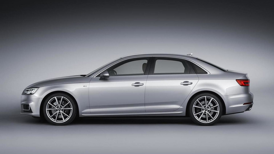 Audi Acquires Silvercar, A Rental Service That Offers A4s
