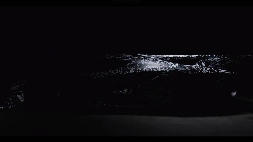 Apollo Intensa Emozione'nin teaser videosu geldi