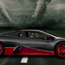 Five $100,000 Cars that are Lame as Hell