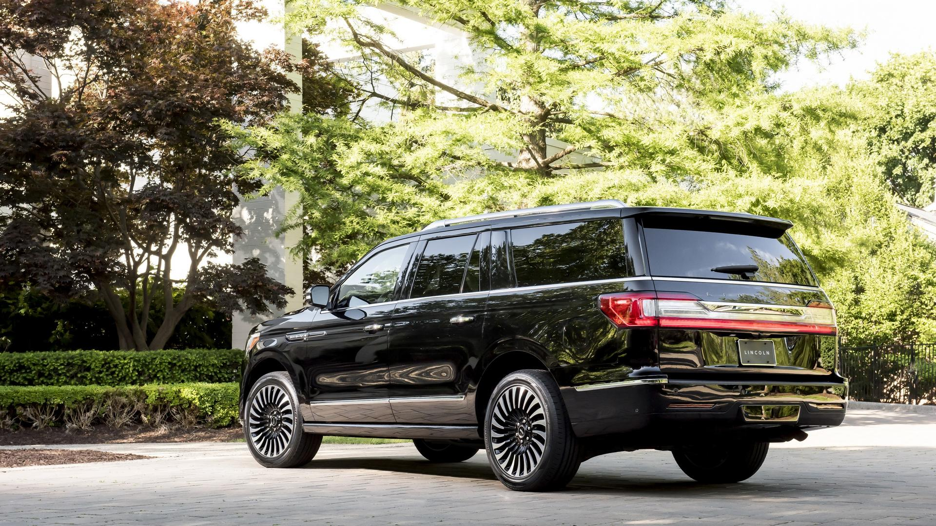 2018 lincoln van. contemporary 2018 on 2018 lincoln van