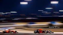 GP Bahrein F1 2017