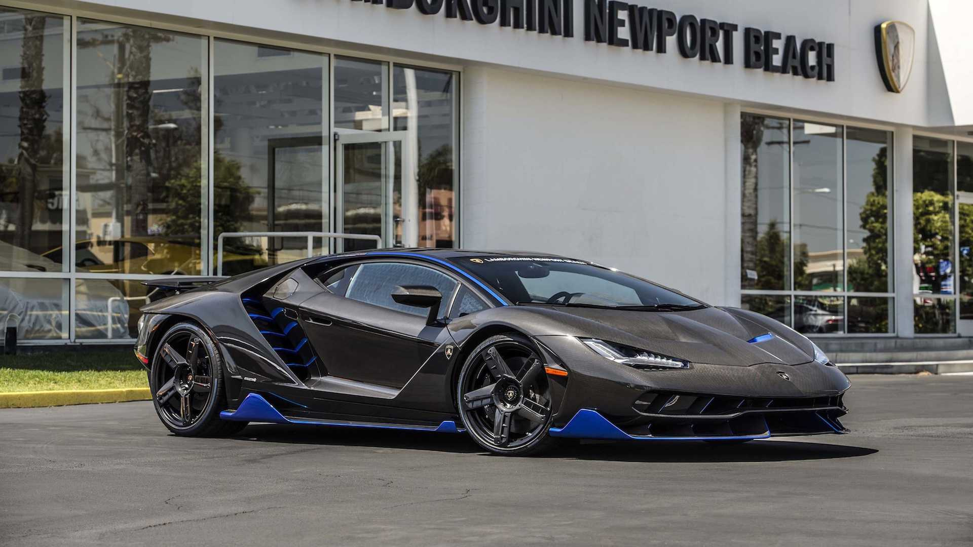 for usa benchmark sportscars aventador the in super prices uk ggt included gbp price suggested retail china featured rmb elevating taxes usd s excluded lamborghini