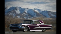 Ford Thunderbird Custom Hardtop