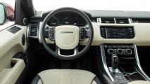 Nuova Porsche Cayenne contro Maserati Levante e Range Rover Sport